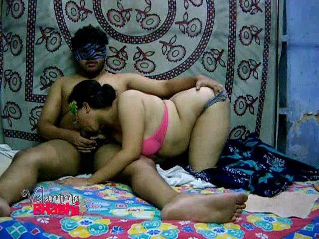 Velamma 12. Velamma bhabhi south cock sucking maestro and doggy